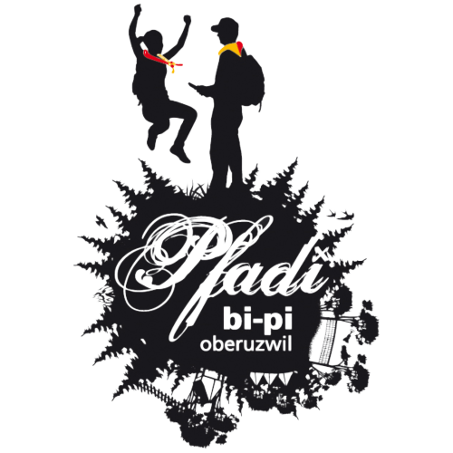 Pfadi Bi-Pi Oberuzwil